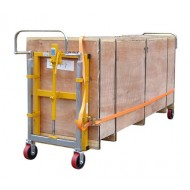 Furniture & Large Load Movers 1800kg Capacity